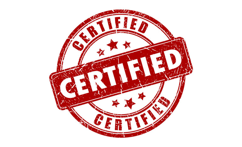 img-pag-certificazioni